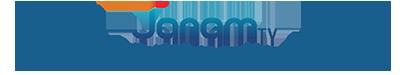 Janam Multimedia Limited